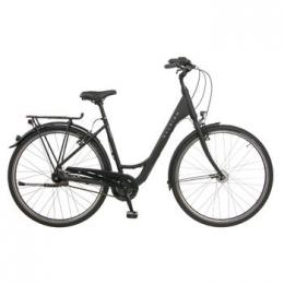 Raleigh Oxford 7 WA 28 Zoll, Alu, Nexus, 7-Gang