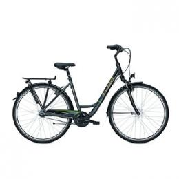 Raleigh Unico Plus TR 28 Zoll, Alu, Nexus, 7-Gang