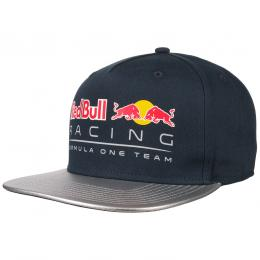 RBR New Block Snapback Cap by PUMA  Basecap
