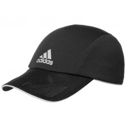 Run Climalite Sportscap by adidas  Basecap