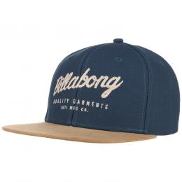 Sama Snapback Cap by Billabong  Basecap