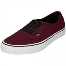 Sneaker Vans Authentic port royal