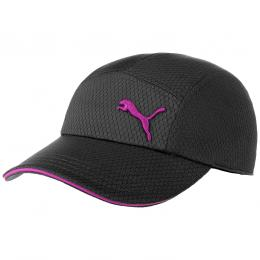 Sophia Performance Cap by PUMA  Basecap