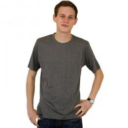 T-Shirt Dickies MC charcoal